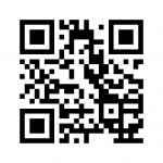 newsletter qr code πρόσκοποι
